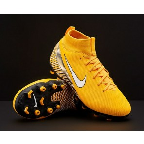 nike-junior-superfly-neymar