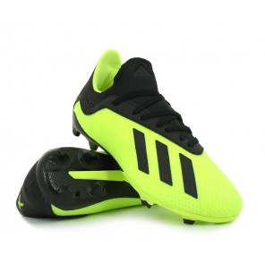 adidas-x-18.3-fg-junior-giallo-nero