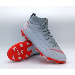nike-junior-superfly-grigia