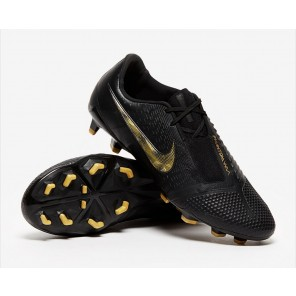 nike-phantom-elite-acc-nero