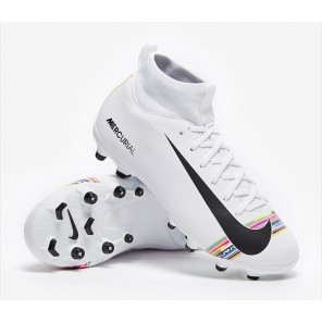 nike-junior-mercurial-superfly-cr7-cristiano-ronaldo
