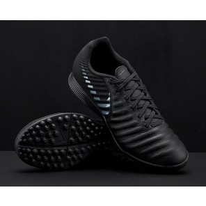 nike-tiempo-legend-da-calcetto-total-black
