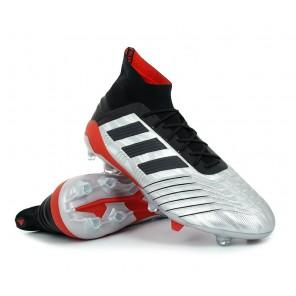 adidas-predator-19.1-fg