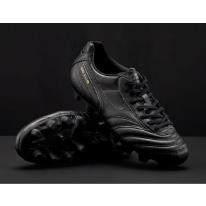 mizuno-morelia-club-md-nero