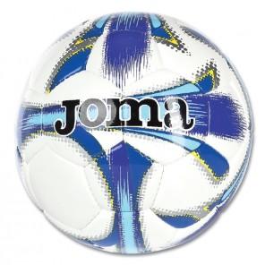 pallone-dali-joma-numero-5