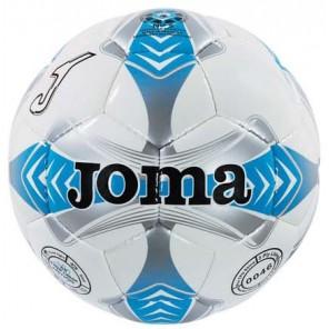 pallone-joma-egeo-5