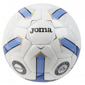 pallone-joma-gara-5