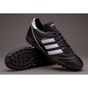 adidas-kaiser-5-team