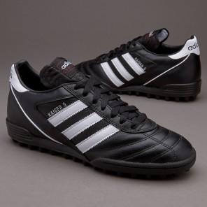 adidas - Kaiser 5 Team