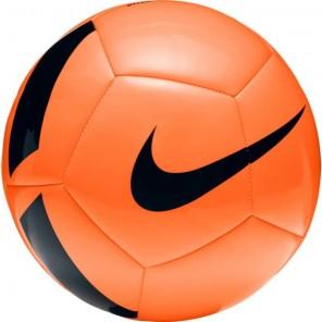 pallone-ptch-team-arancio