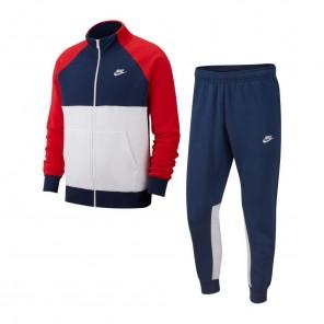 tuta-nike-sportswear-blu