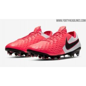Nike - Tiempo Legend 8 Elite FG-PRO
