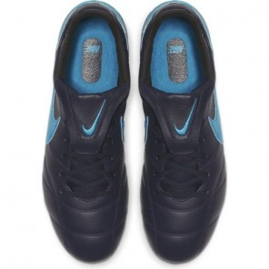 Nike - The Nike Premier II FG Under the Radar
