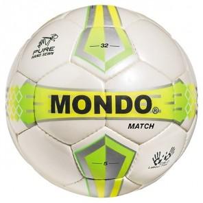 pallone-mondo-numero-5-da-allenamento