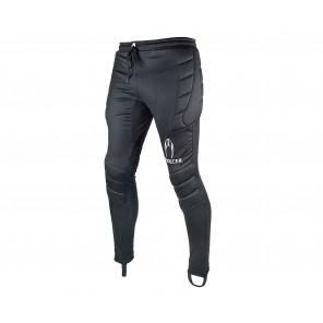 ho-soccer-pantalone-lungo-da-portiere