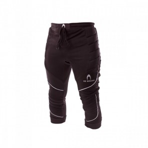 ho-soccer-pantalone-portiere-3/4