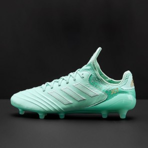 adidas - Copa 18.1 FG Spectral Mode Pack