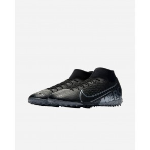 mercurial-superfly7-tf-nera