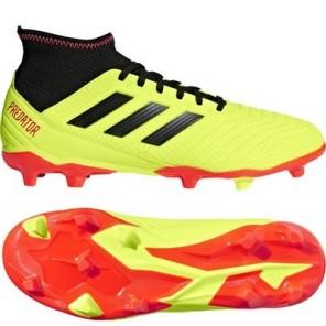 adidas-predator-18.3-fg-gialla