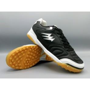 scarpe-da-calcetto-agla-f40