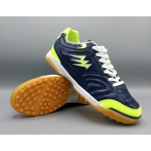 scarpa-da-calcetto-agla-f40