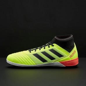 adidas - Predator Tango 18.3 TF Energy Mode