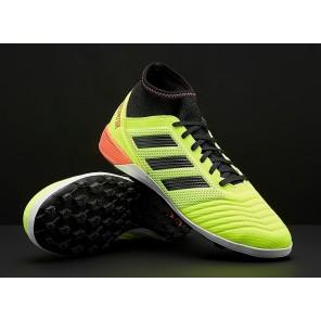 adidas-predator-tango-18.3-gialla