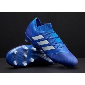 adidas-nemeziz-18.1-fg-blu