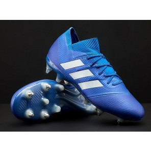 adidas-nemezi-18.1-mista-blu