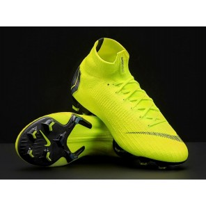 nike-superfly-elite-fg-giallo