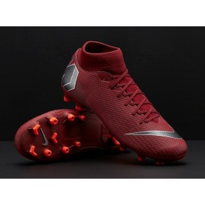 nike-mercurial-superfly-academy