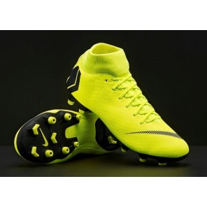 nike-mercurial-superfly-academy-fg-giallo