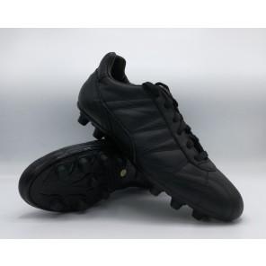 scarpa-artigianale-cinquestelle-rino