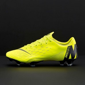 Nike - Mercurial Vapor 12 Pro FG Always Forward