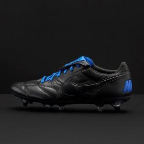 Nike - The Nike Premier II SG-PRO AC