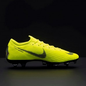 Nike - Mercurial Vapor 12 Elite SG-PRO AC Always Forward