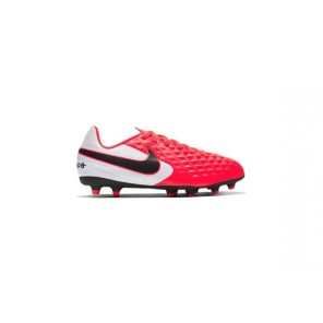Nike Legend 8 Club Fg/MG