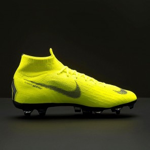 Nike - Mercurial Superfly 6 Elite SG-PRO AC Always Forward