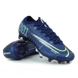 Nike Mercurial Vapor 13 elite mds ag pro