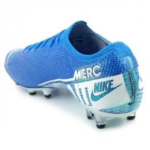 Nike - Mercurial Vapor 13 Elite AG-PRO New Lights Pack