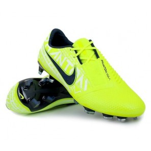 nike-phantom-elite-fg-gialla