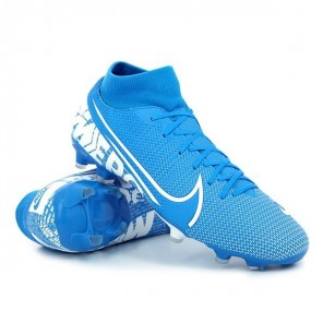 nike-superfly7-academy