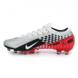 Nike - Neymar Mercurial Vapor 13 Elite AG-PRO