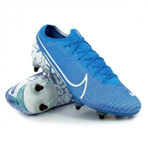Nike - Mercurial Vapor 13 Elite SG-PRO AC New Lights Pack