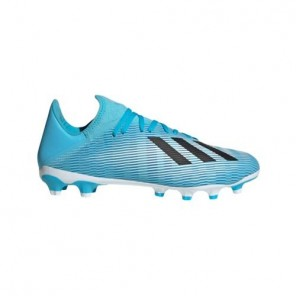 adidas - X 19.3 MG Hardwired Pack