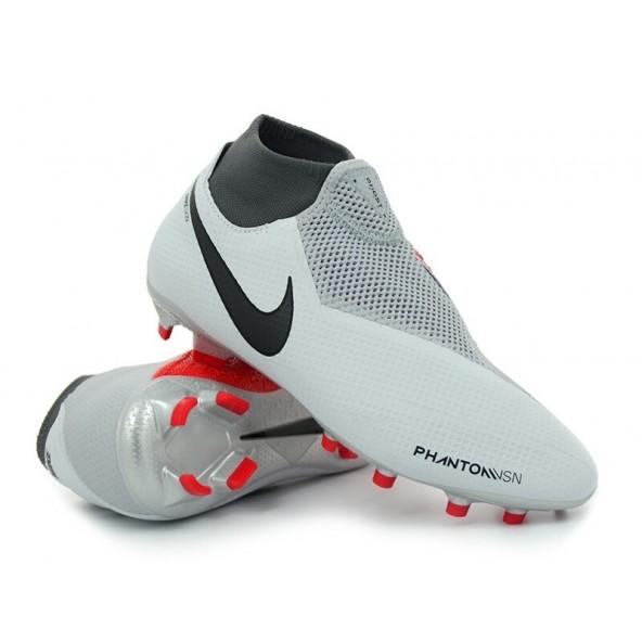 Acquista scarpe da calcio nike con il calzino - OFF35% sconti 6318eceec3e