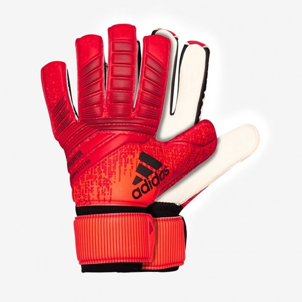 7a80567085 adidas - Predator Competition Initiator Pack guanto -adidas-predator-competition