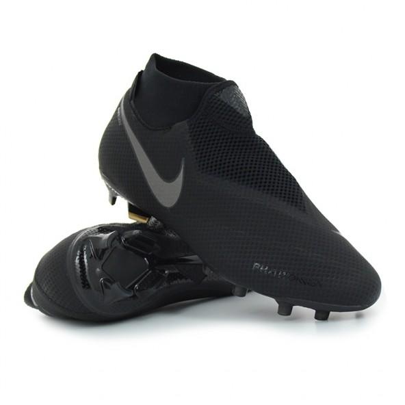 scarpe da calcio nike col calzino