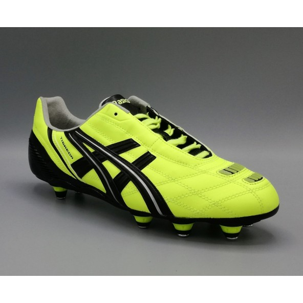 Risultati ricerca per: 'X15.2 Adidas rosse e nere'