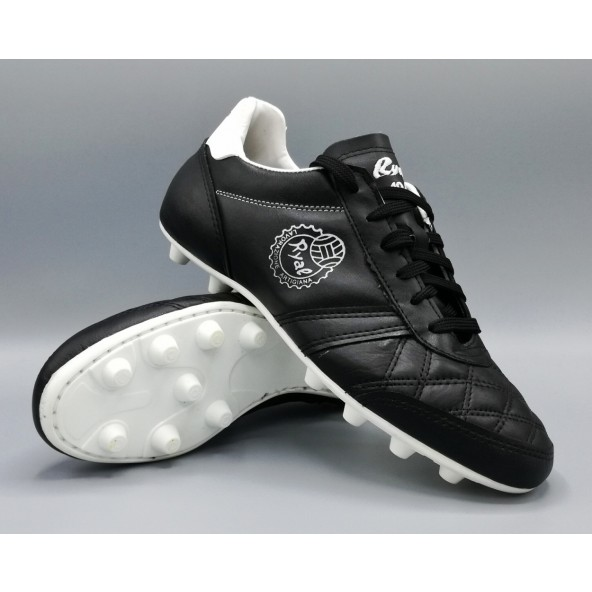 1b7d370e53315 RYAL Mundial scarpe-da-calcio-artigianali-ryal